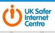 Safer Internet advice and resources