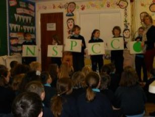 NSPCC Assembly